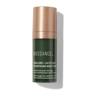 Receive when you spend £40 on Biossance