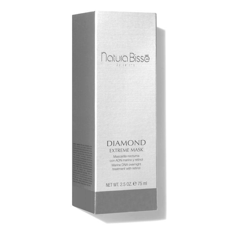 Diamond Extreme Mask, , large