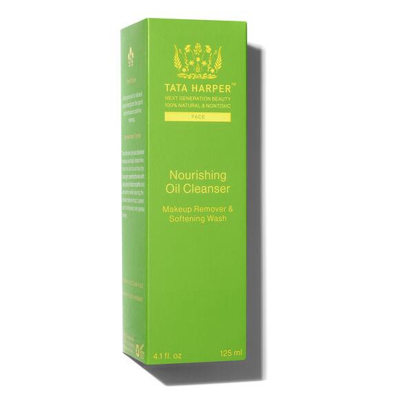 Nourishing Oil Cleanser, , large, image3