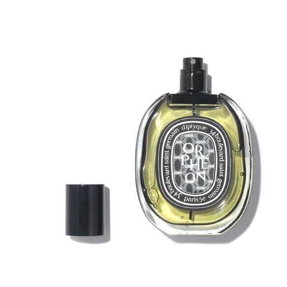 Orpheon Eau de Parfum, , large, image2