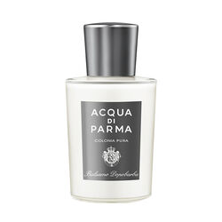 Colonia Pura Aftershave Balm, , large