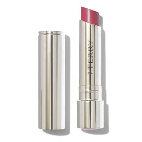 Hyaluronic Sheer Rouge, 6 PARTY GIRL, large
