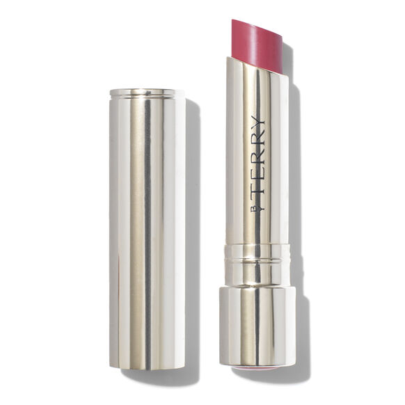 Hyaluronic Sheer Rouge, 6 PARTY GIRL, large, image1