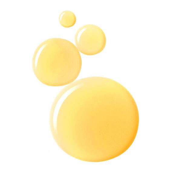 Vitamin Nectar Glow Serum, , large, image3