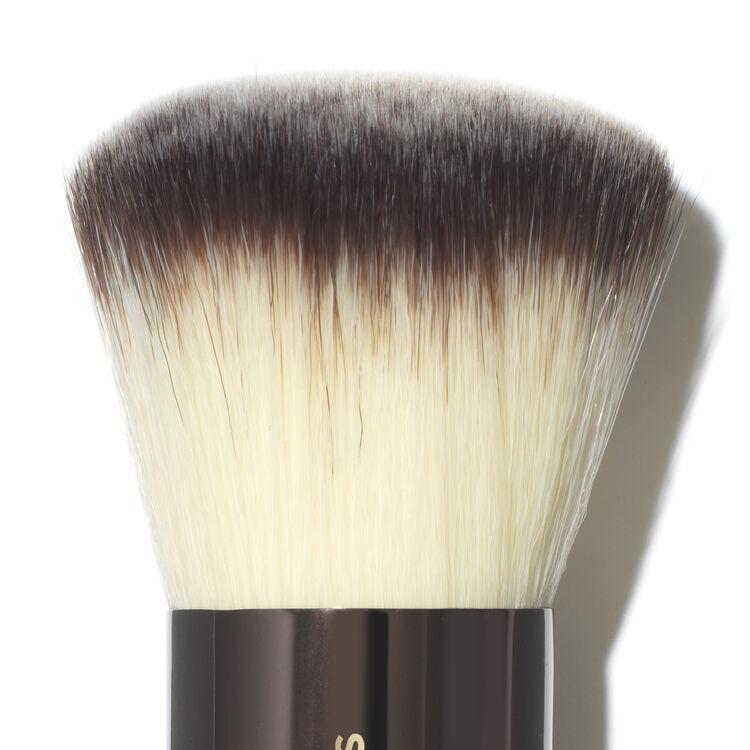 No. 7 Finish Brush, , large