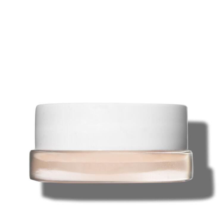 Coco Rose Lip Conditioner, , large