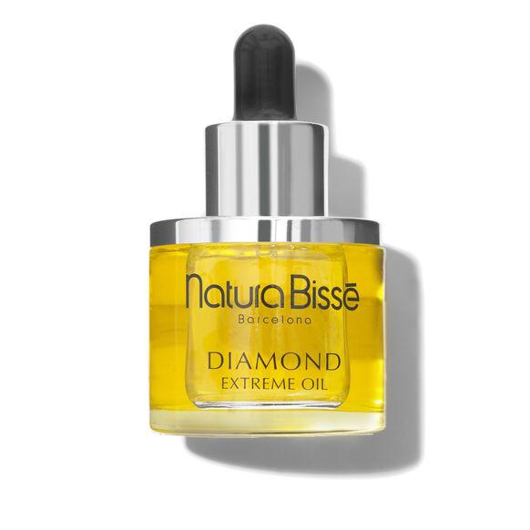 Diamond Extreme Oil, , large, image_1