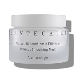 Hibiscus Smoothing Mask, , large
