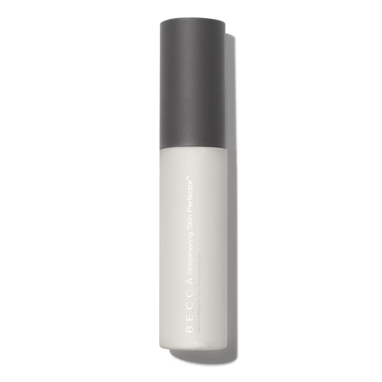 Shimmering Skin Perfector Liquid Highlighter, , large