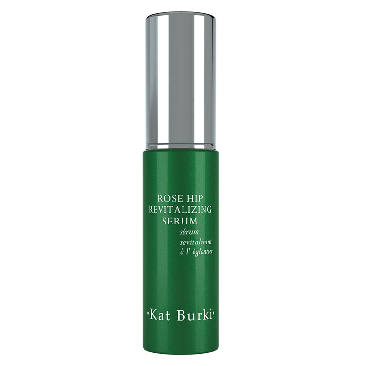 Rose Hip Revitalizing Serum, , large