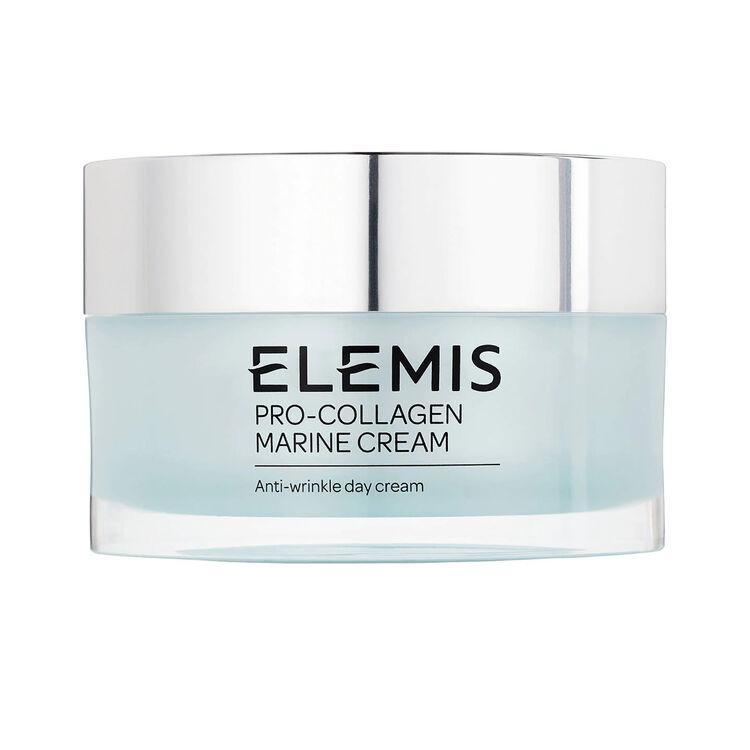 Pro-Collagen Marine Cream, , large
