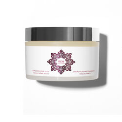 Moroccan Rose Otto Firming Creme Riche, , large