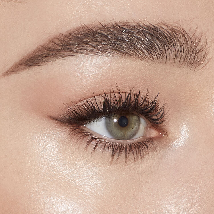 Brow Lift Refill, NATURAL BROWN 0.2G, large