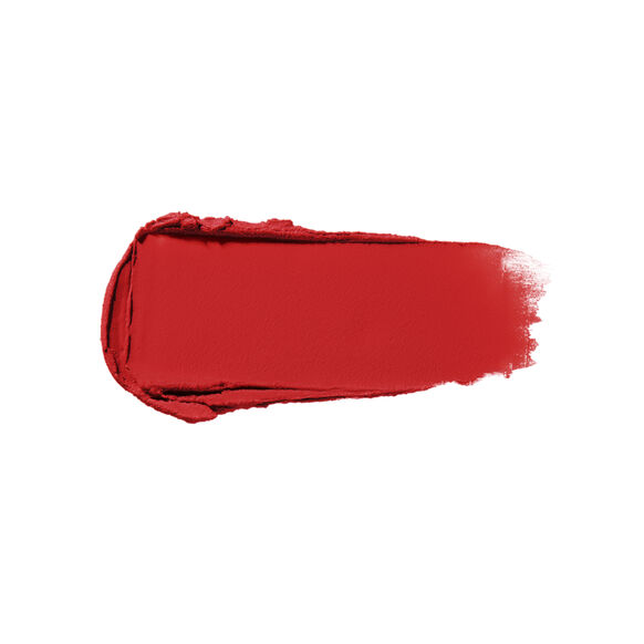 Modern Matte Powder Lipstick, 514 HYPER RED, large, image2