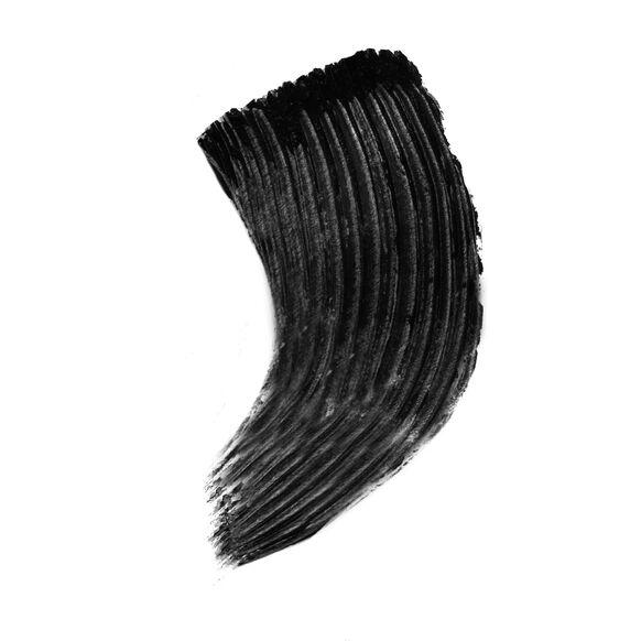 Climax Mascara Mini, , large, image3