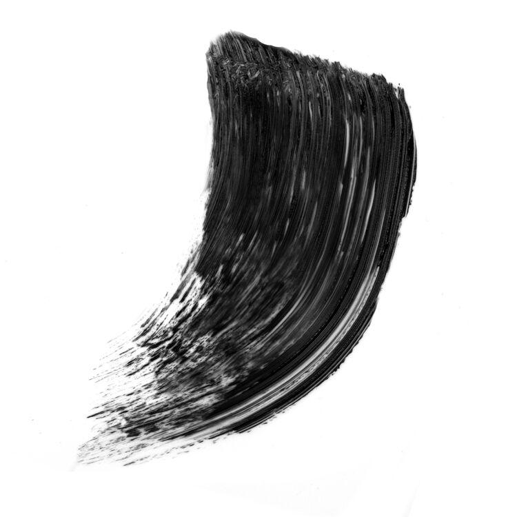 Full Blown Volume Supreme Mascara, , large