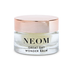 Great Day Wonder Balm, , large