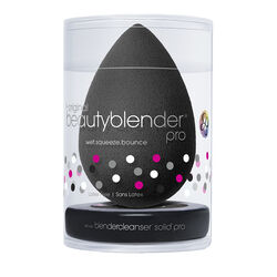 Beautyblender Pro Kit, , large
