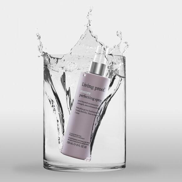 Restore Perfecting Spray, , large, image4