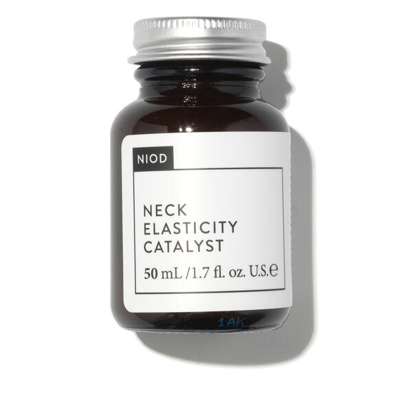 Neck Elasticity Catalyst, , large, image_1