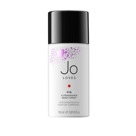 Fig A Fragrance Body Spray, , large, image1