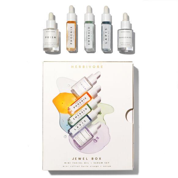 Jewel Box Mini Kit, , large, image1
