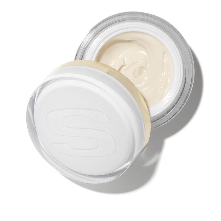 Sisleÿa L'Integral Anti-Age Eye and Lip Contour Cream, , large