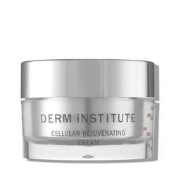 Cellular Rejuvenating Cream, , large