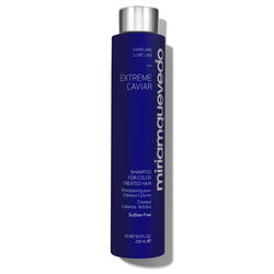 Extreme Caviar Shampoo For Color Treated Hair, , large