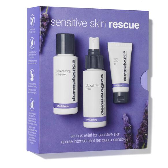 Sensitive Skin Rescue, , large, image3