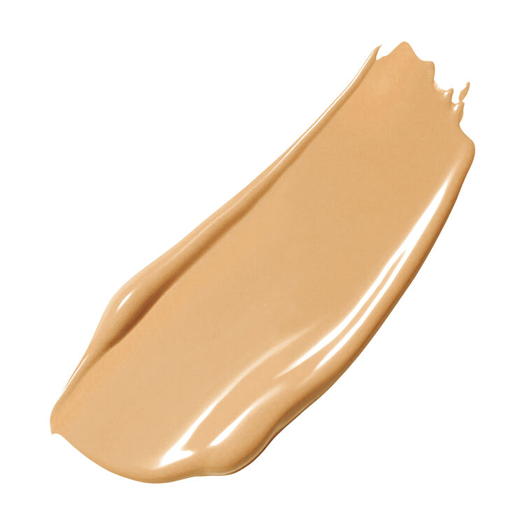 Flawless Lumière Radiance-Perfecting Foundation, SHELL, large