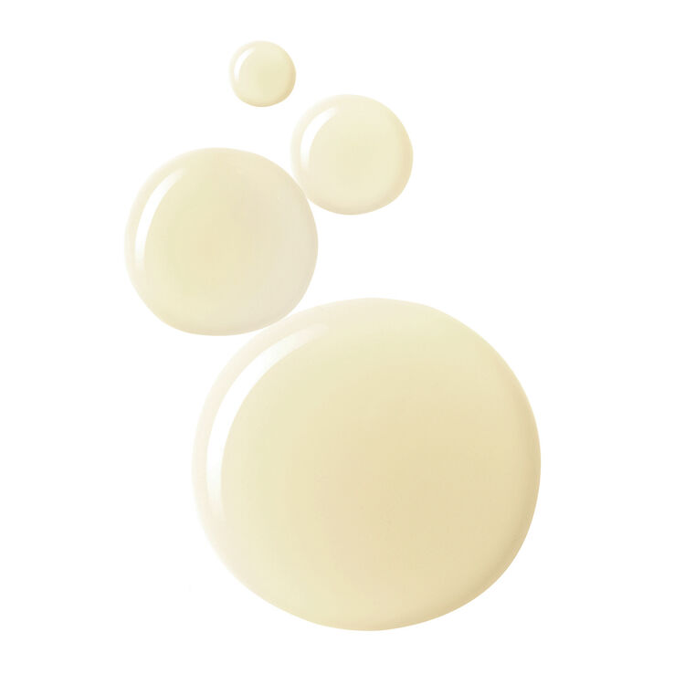 Sugar Lemon Bath & Shower Gel, , large