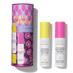Night Bright Duo, , large