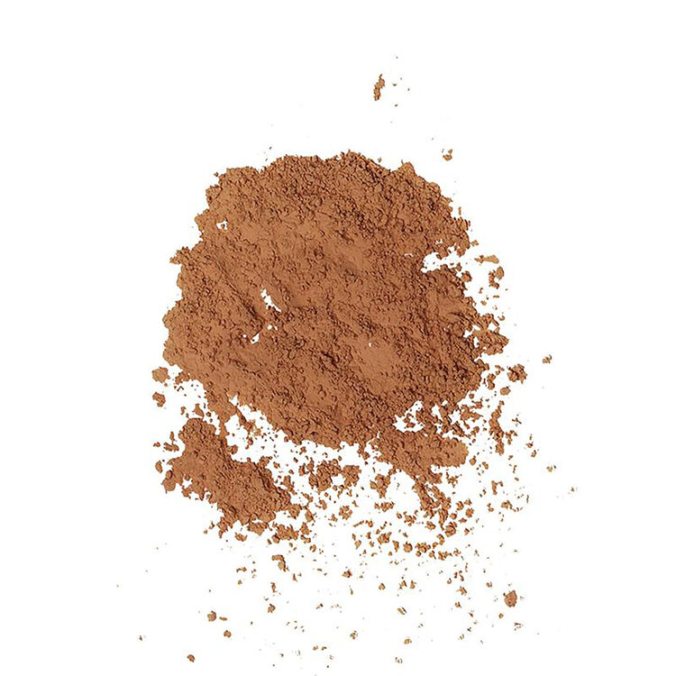 In The Buff Powder Spray, MEDIUM/DEEP, large