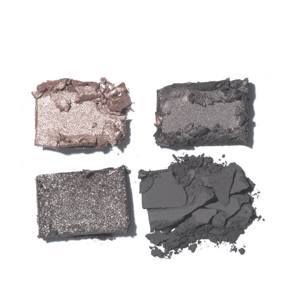 Luxury Eye Palette, THE ROCK CHICK, large, image2