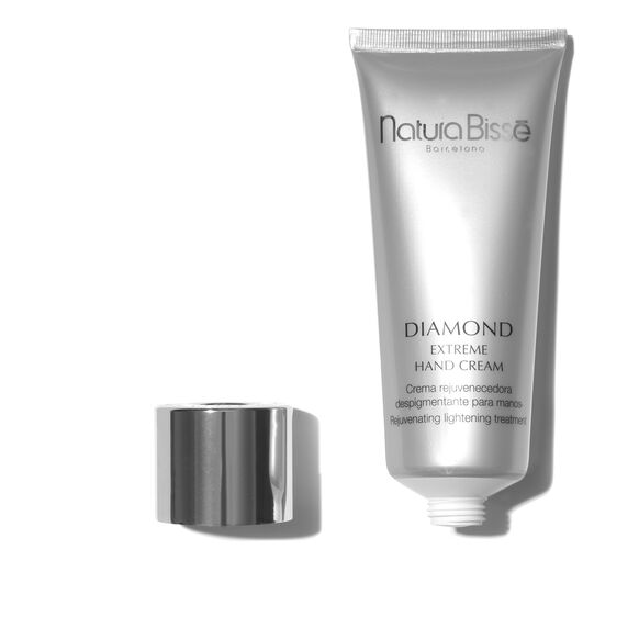 Diamond Extreme Hand Cream, , large, image2