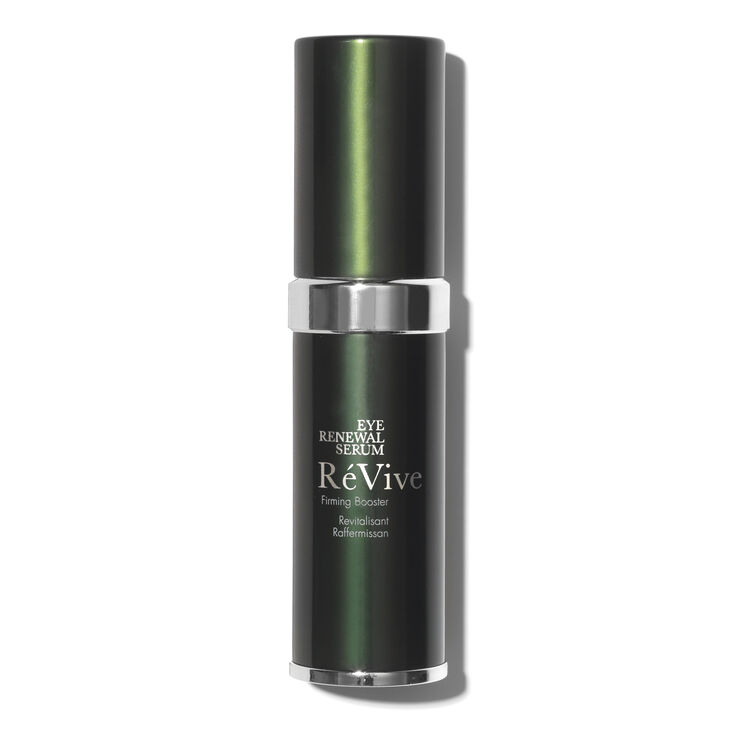 Eye Renewal Serum, , large