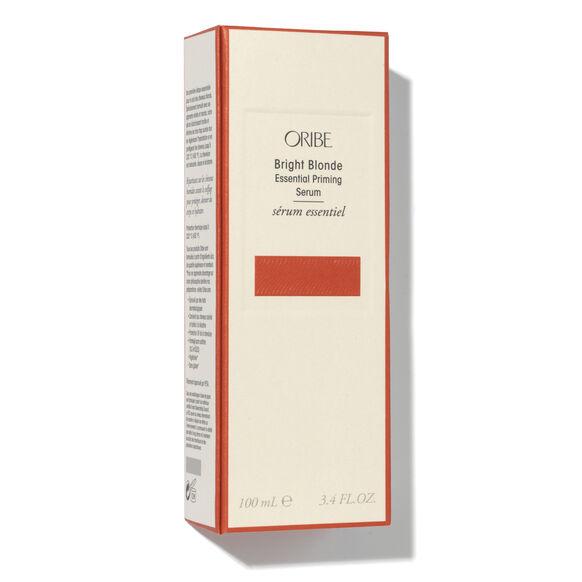 Bright Blonde Essential Priming Serum, , large, image5