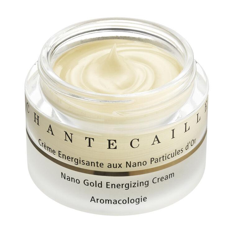 Nano Gold Energizing Cream, , large