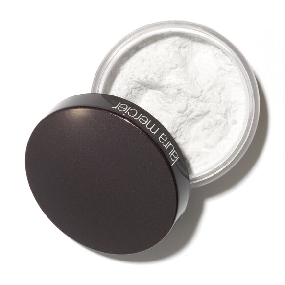 Secret Brightening Powder, SHADE 1 - LIGHT MEDIUM, large, image_1
