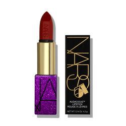 Studio 54 Audacious Lipstick, CARMEN (3.5G), large