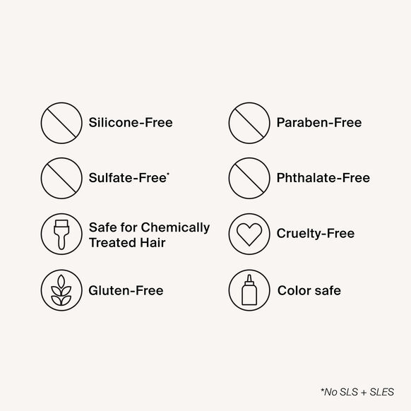 Perfect hair Day™ (PhD) Advanced Clean Dry Shampoo, , large, image5