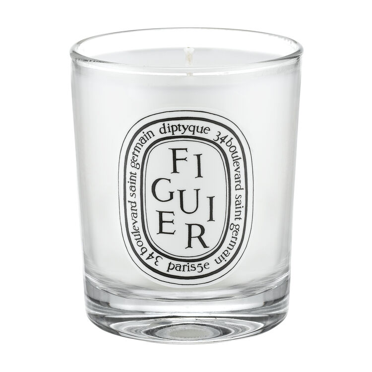 Figuier Mini Candle, , large
