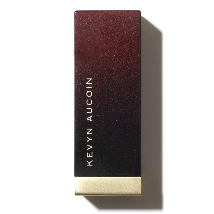 The Expert Lip Color, YANILENA, large