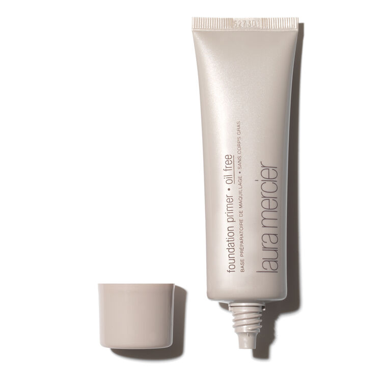 Foundation Primer Oil Free, , large