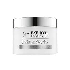 Bye Bye Make-up Melting Balm
