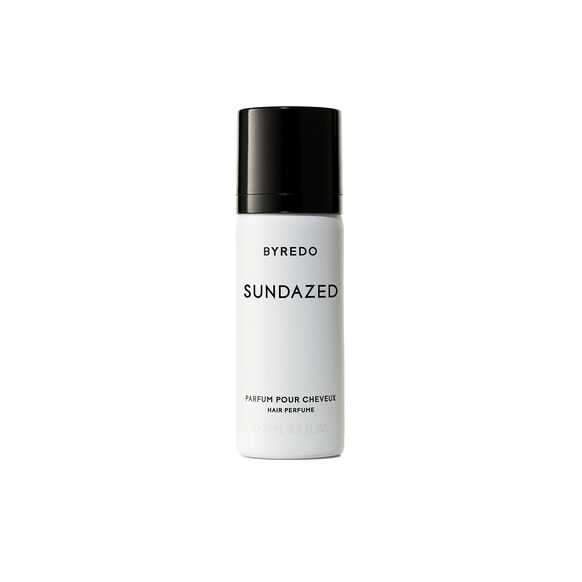 Sundazed Hair Perfume, , large, image1