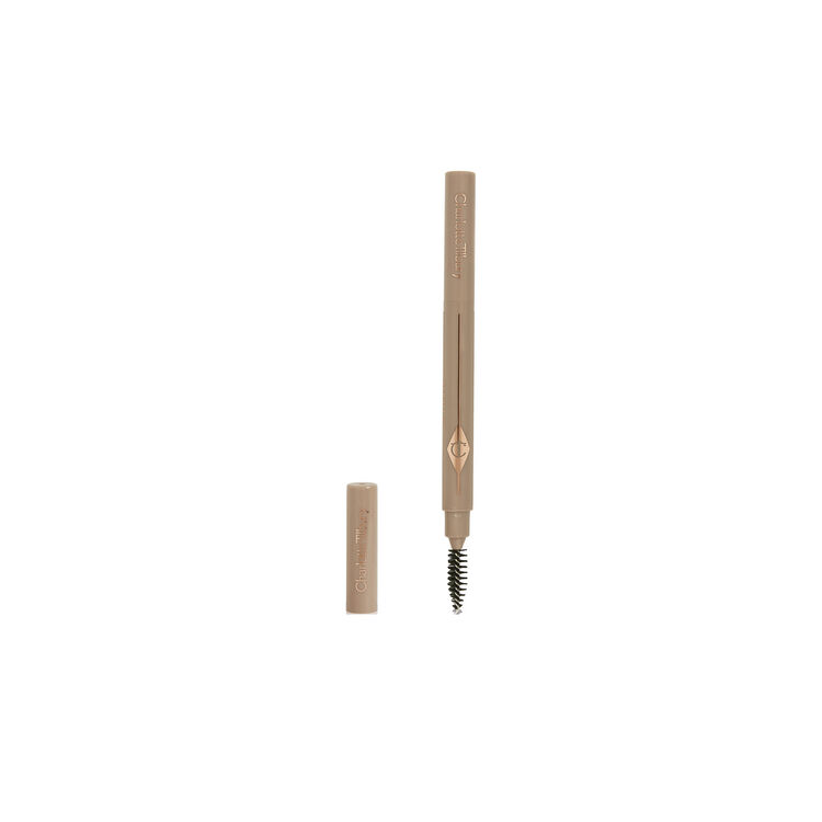 Brow Lift, 0.2G TAUPE, large