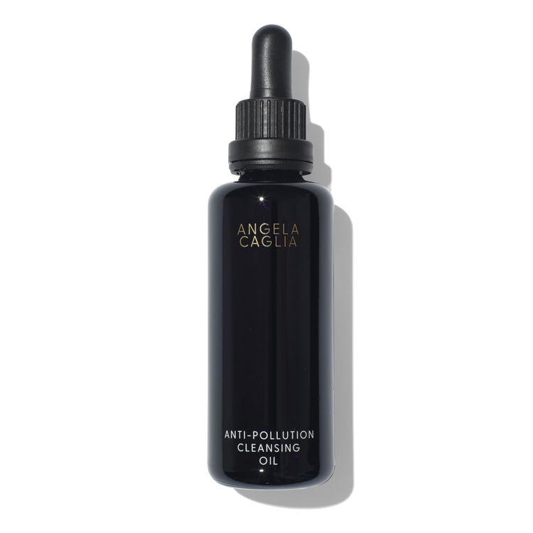 Anti-Pollution Cleansing Oil, , large
