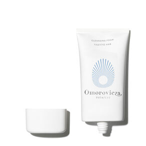 Cleansing Foam Travel Size, , large